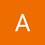 Alvise_Dorigo