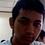 Chen_Hendrawan