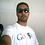 Chintan_Gohel