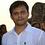 Deepak_Kumar_Dalai