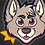 dutch_wolf