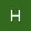 Hirse_Brei