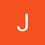 Jorian_Burssens