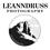 Lander_corleone