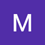 Moxican_M