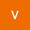 vishal_Dhull